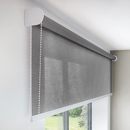 Roller Blinds Adelaide How Can I Paint My Roller Blinds