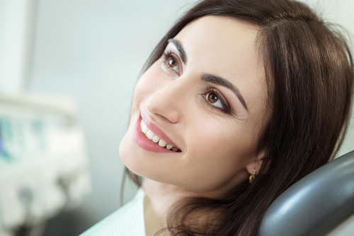 dentalexcellence-lanap-surgery-near-me