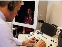 Independent audiologists Adelaide