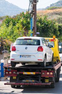 expert-car-wreckers-adelaide