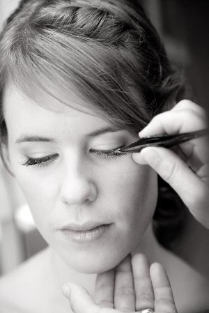 adelaide-makeup-artist