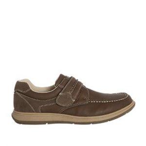 mens-shoes-sydney