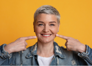 DentalExcellence dental implants Adelaide