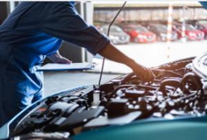 Car Parts Adelaide